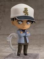 Nendoroid Heiji Hattori Action Figure