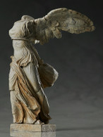 figma Winged Victory of Samothrace Action Figure