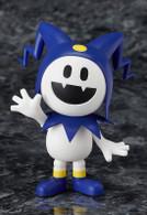 Nendoroid Shin Megami Tensei - Jack Frost Action Figure