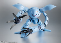 Robot Spirit Side MS MSM-03C Hy-Gogg Ver. A.N.I.M.E. Action Figure