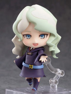 Nendoroid Little Witch Academia - Diana Cavendish Action Figure