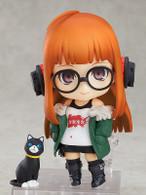 Nendoroid Persona5 - Futaba Sakura Action Figure