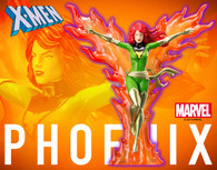 ARTFX+ Marvel Universe Phoenix 1/10 PVC Figure