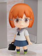 Nendoroid Chio's School Road - Chio Miyamo Action Figure