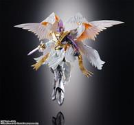 Digivolving Spirits 07 Holy Angemon From (Digimon Adventure) Action Figure
