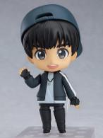 Nendoroid YURI!!! on ICE - Phichit Chulanont Action Figure
