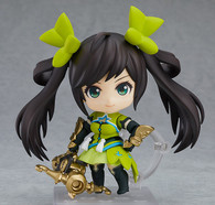 Nendoroid King Of Glory - Sun Shangxiang Action Figure