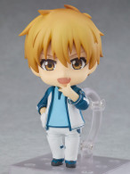 Nendoroid The King's Avatar - Huang Shaotian Action Figure
