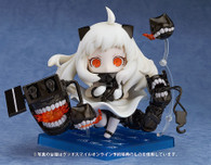 Nendoroid Northern Princess Action Figure Kantai Collection -KanColle- by Good Smile Company
