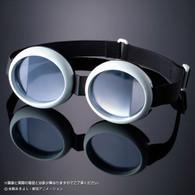 Memorial Goods Taichi Goggles Digimon Adventure Monster by BANDAI Premim