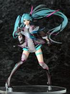 Hatsune Miku Magical Mirai 2015 Ver 1/10 PVC Figure