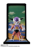 BANDAI TAMASHII BUDDIES Frieza First Form