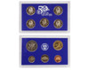 2003 United States Proof Set