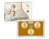 2016 Presidential $1 Coin Proof Set