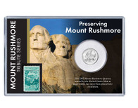 Mt. Rushmore Series: Preserving Rushmore