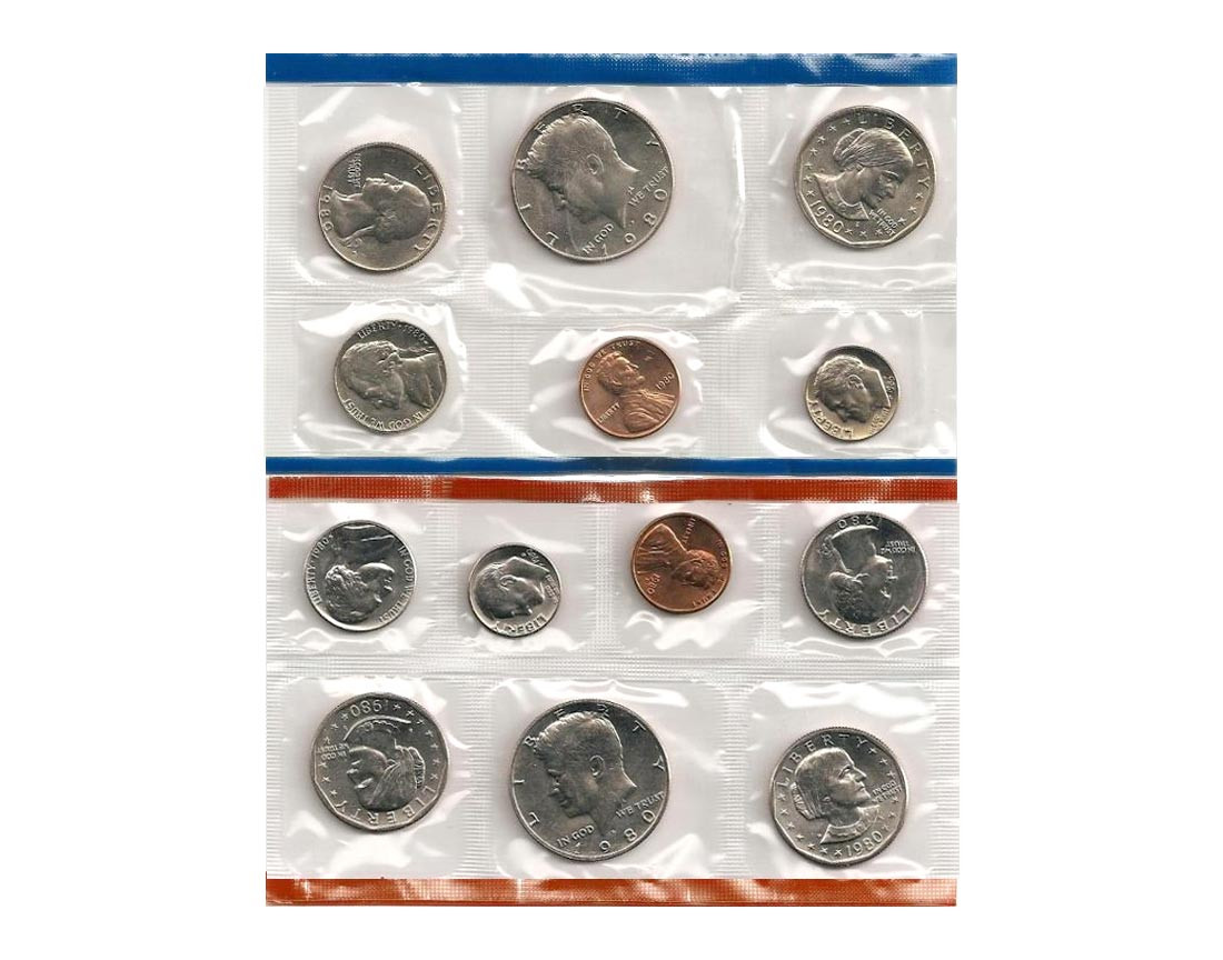 how to buy coins from the us mint