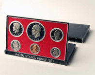 1978 United States Proof Set