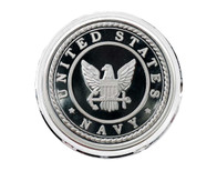 U.S. Navy Commemorative Coin