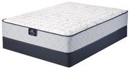 Serta Perfect Sleeper Beafort Firm Mattress