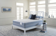 Serta Perfect Sleeper Brougham Firm Mattress