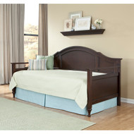 Fashion Bed Group Tiboron Daybed