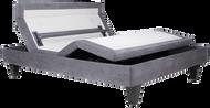Serta Motion Custom II Adjustable Bed Base Image 1