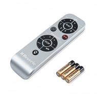 Reverie 8Q Adjustable Bed Remote