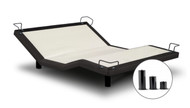 Reverie 5i Adjustable Bed