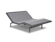 leggett platt falcon y-120 adjustable bed
