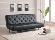 Coaster 300304 Sofa Bed