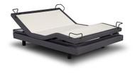 Reverie 7S Adjustable Bed Base Foundation