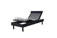 iDealBed Genesis G4 Adjustable Bed Base