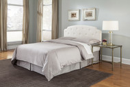Fashion Bed Group Montreux Headboard room