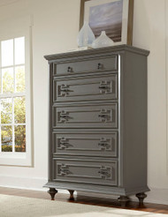 Homelegance Marceline Collection Chest of Drawers