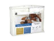 Legget & Platt Bed Bug Prevention Pack Plus