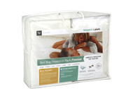 Leggett & Platt Bed Bug Prevention Premium Pack