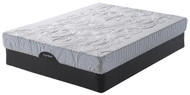 Serta iComfort Insight Everfeel Mattress
