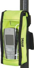 SECO GPS Rod Cell Phone Case