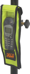SECO Cell Phone Pole Case
