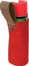 SECO Spray Can Holder 8098-00-ORG
