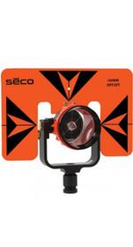SECO -30/0 mm Premier Prism Assembly
