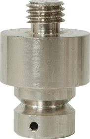SECO IPR-Adapter 5/8-11 To Bayonet