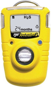 Gas Monitor H2S GA24XTH BW Technology