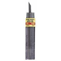 Pentel 3H .5MM Lead Refill