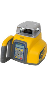 Spectra GL412N Single Grade Laser Series