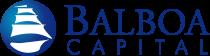 balboacapital-horizontal-1080-e1416443574830.png