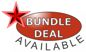bundle-deal-sml.jpg