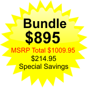 bundle-special.png