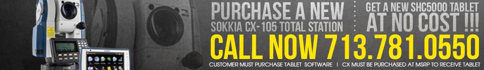 cx-105-deal-banner.jpg