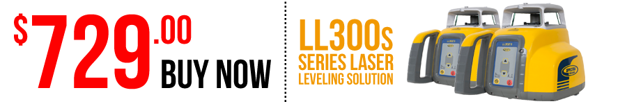 ll300s-banner.png